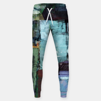 Thumbnail image of Derelict Sweatpants, Live Heroes