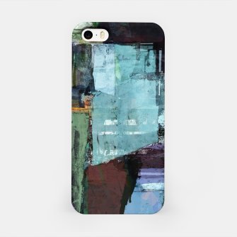 Thumbnail image of Derelict iPhone Case, Live Heroes