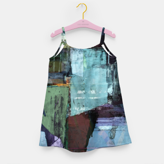 Thumbnail image of Derelict Girl's dress, Live Heroes