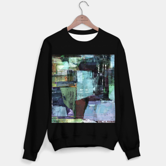 Thumbnail image of Derelict Sweater regular, Live Heroes