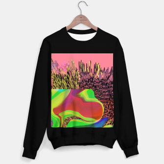 pinker Sweater regular thumbnail image