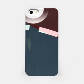 Thumbnail image of MONTIII iPhone Case, Live Heroes