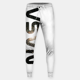 nasa Sweatpants obraz miniatury