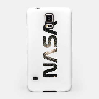 Thumbnail image of nasa Samsung Case, Live Heroes
