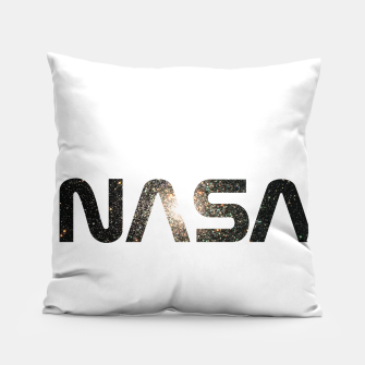 Miniaturka nasa Pillow, Live Heroes