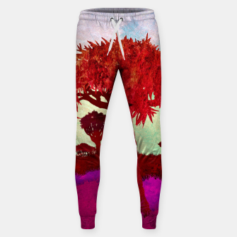 One grass Sweatpants thumbnail image