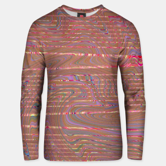 Thumbnail image of REdgold Unisex sweater, Live Heroes