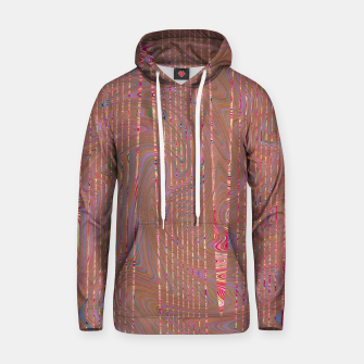Thumbnail image of REdgold Hoodie, Live Heroes
