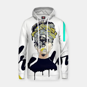 Freedom Hoodie thumbnail image