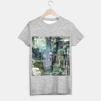 Thumbnail image of The old house T-shirt regular, Live Heroes
