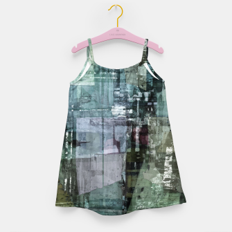 Thumbnail image of The old house Girl's dress, Live Heroes