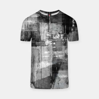 Thumbnail image of Time travelling T-shirt, Live Heroes