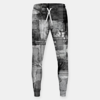Thumbnail image of Time travelling Sweatpants, Live Heroes