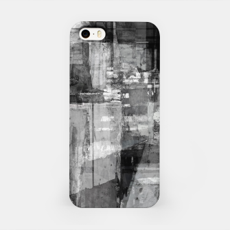 Thumbnail image of Time travelling iPhone Case, Live Heroes