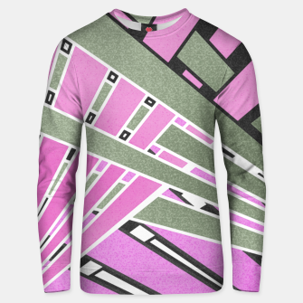 Thumbnail image of 12 Unisex sweater, Live Heroes