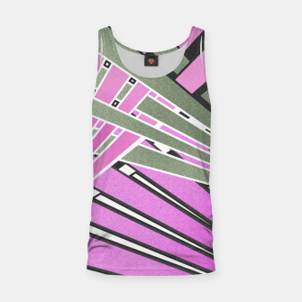 Thumbnail image of 12 Tank Top, Live Heroes