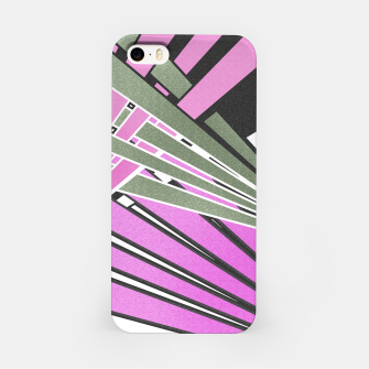Thumbnail image of 12 iPhone Case, Live Heroes