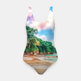 Thumbnail image of Beach Now Swimsuit, Live Heroes