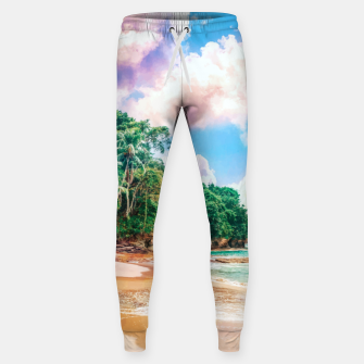 Thumbnail image of Beach Now Sweatpants, Live Heroes