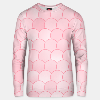 Thumbnail image of Blobs Pattern wpn Unisex sweater, Live Heroes