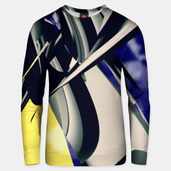 Thumbnail image of Insecto Unisex sweater, Live Heroes