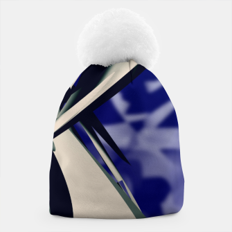 Thumbnail image of Insecto Beanie, Live Heroes