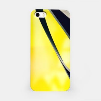 Thumbnail image of Insecto iPhone Case, Live Heroes