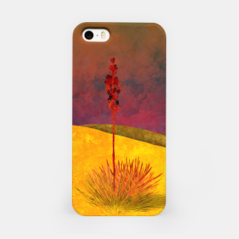 Thumbnail image of One desert iPhone Case, Live Heroes