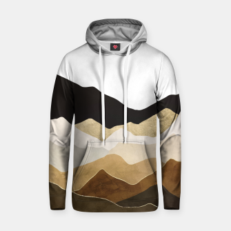 Thumbnail image of Golden Stars Hoodie, Live Heroes