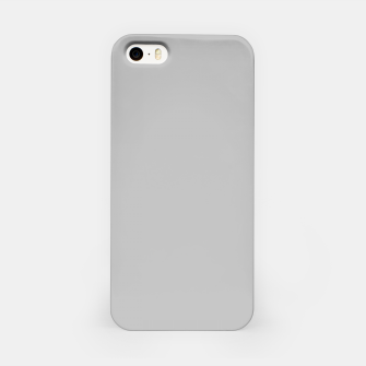 Thumbnail image of color silver iPhone Case, Live Heroes