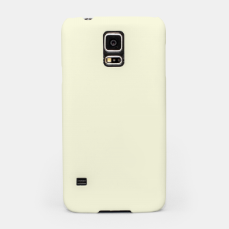 Thumbnail image of color beige Samsung Case, Live Heroes
