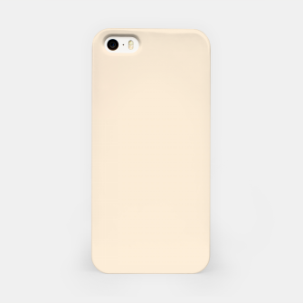 Thumbnail image of color antique white iPhone Case, Live Heroes