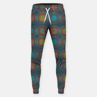 Thumbnail image of zappwaits - art Sweatpants, Live Heroes