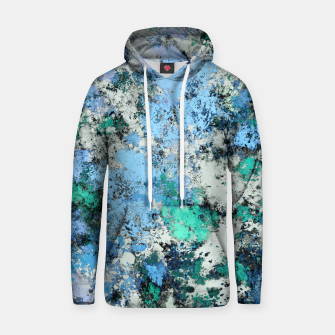 Thumbnail image of Big water Hoodie, Live Heroes