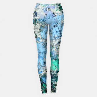 Thumbnail image of Big water Leggings, Live Heroes