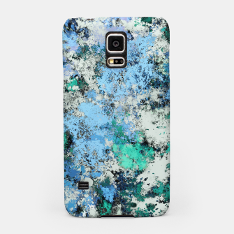 Thumbnail image of Big water Samsung Case, Live Heroes