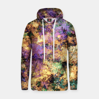 Thumbnail image of Wet stone Hoodie, Live Heroes