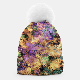 Thumbnail image of Wet stone Beanie, Live Heroes