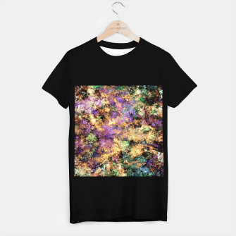 Thumbnail image of Wet stone T-shirt regular, Live Heroes