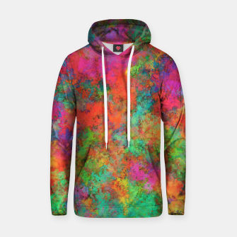 Thumbnail image of The spark Hoodie, Live Heroes