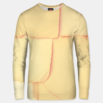 Thumbnail image of ingrid paper Unisex sweater, Live Heroes