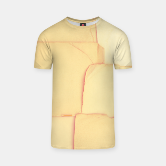 Thumbnail image of ingrid paper T-shirt, Live Heroes