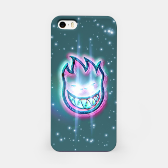 Thumbnail image of fire phone case, Live Heroes