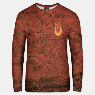 Thumbnail image of Forest Spirit Unisex sweater, Live Heroes