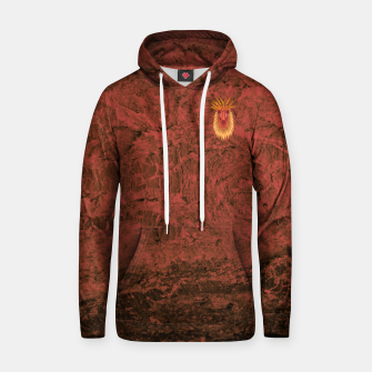 Thumbnail image of Forest Spirit Hoodie, Live Heroes
