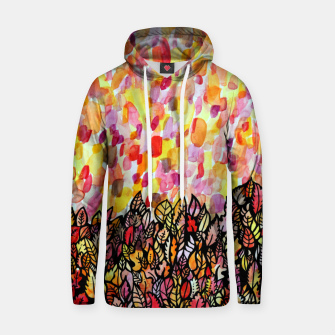 Thumbnail image of Autumn Hoodie, Live Heroes