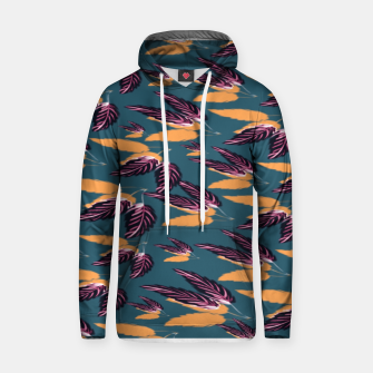Thumbnail image of Autumn Leaf  Sudadera con capucha, Live Heroes