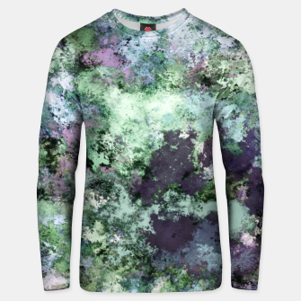 Thumbnail image of Backtrack Unisex sweater, Live Heroes