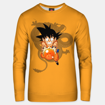 Dragon Ball thumbnail image