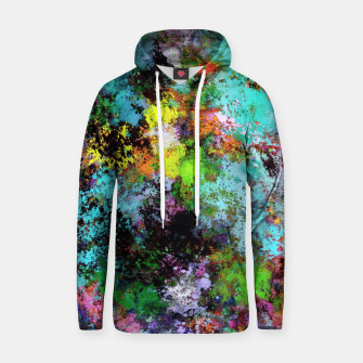 Thumbnail image of Startle Hoodie, Live Heroes